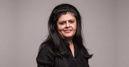 Sneha Rajani Head of Sony Pictures Networks India to quit