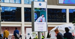 DOOH content followed by ads 5.1x more engaging: Ocean study