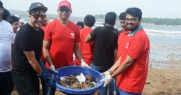 Coca-Cola India starts 'World Without Waste' drive