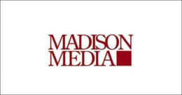 Madison Media wins Media AOR for Campus Shoes