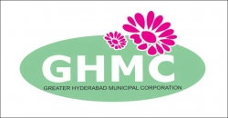 Hyderabad media owners to contest GHMC media fee hike