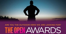 oOh!media launches The Open Awards to recognise OOH heroes