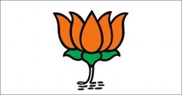 BJP creates presence in Haryana's all 90 constituencies