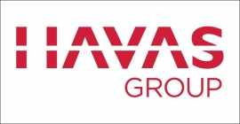 Havas Creative India bags integrated communication mandate for Infinity