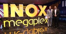 INOX Megaplex to offer extravagant advertising opportunities