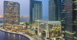 BackLite Media to operate 200 screens at The Galleria in Abu Dhabi