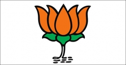BJP keeps strict eye on Assembly election's OOH campaign