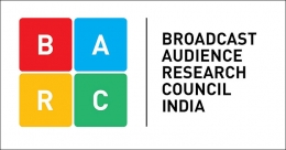 Sunil Lulla appointed as CEO of BARC India