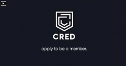 Cred App makes moviegoers fall in love with credit cards