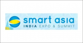 Smart Asia India 2019 brings Taiwan DOOH solutions to India