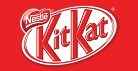 With the Diwali spirit in the air, Kitkat launches new flavour