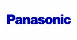 Panasonic to launch OOH LEDs soon