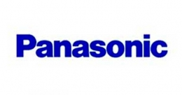 Panasonic to launch OOH LEDs soon