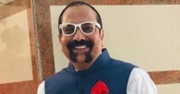 CupShup appoints Sanjay Nanavare as VP - Business Development
