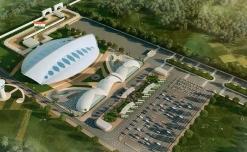 Orango Solutions bags media rights for Kartarpur Passenger Terminal on Indo- Pak border