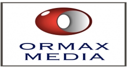 Ormax Media launches measurement tool for ambient advertising