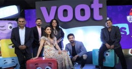 Voot Kids charts out extensive plans for promotion