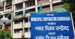 Chandigarh UT Administration notifies sharp increase in outdoor ad fee
