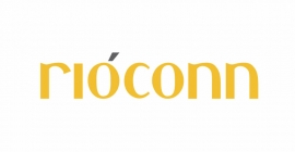 Rioconn bags creative mandate for Colors Gujarati & Colors Gujarati Cinema