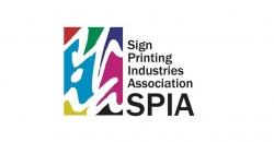 SPIA further streamlining used PVC flex recycling