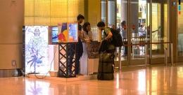 Now brands can Plug & Play at Mumbai Airport