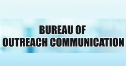 Bureau of Outreach & Communication invites revised rates for DOOH media