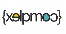 Xelpmoc's tech solution to aid in focused reach