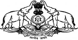 LSGD Kerala claims no PVC recycling facility available