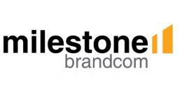 Milestone Dentsu bags mandate for Velocity Eyewear