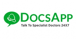 DocsApp on boards Mohamed Esha Fayas as Head of Product