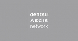 Dentsu Aegis Network ANZ appoints new CEO & CFO