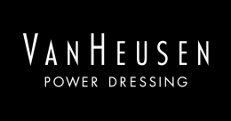 Van Heusen to promote 7-in-1 Suit collection on OOH