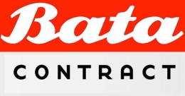 Bata awards global creative mandate to Contract India