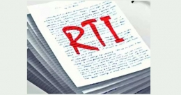 Pioneer Polyleathers responds to RTI finding on its PVC recycling unit in Rudrapur