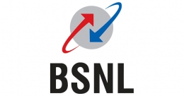 BSNL releases tender for OOH service providers