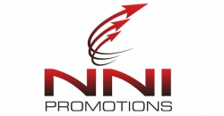 NNI Promotions bags media rights for Kanpur & Gorakhpur markets