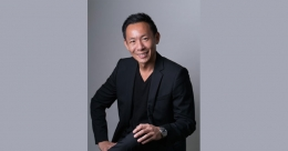 DAN appoints Cheuk Chiang to lead Greater North business in APAC