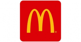 McDonald's drives outlets footfall with local train audio ads