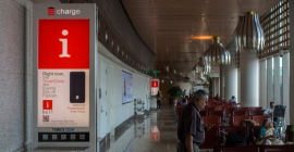 Right Messaging & Location drives iBall sales