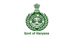 Haryana Govt calls bid for 2 tenders