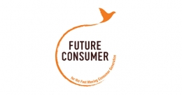 Future Consumer Ltd names FMCG Veteran Rajnikant Sabnavis as CEO