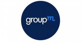 OOH growth prospects bright in UK, US markets: GroupM forecasts