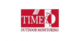 Time Monitoring introduces mapping, planning tool covering 43 markets