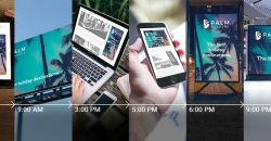 Broadsign, Adform streamline global programmatic omnichannel media buys