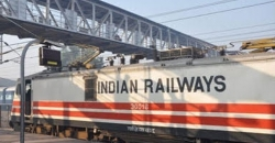 West Central Railway's Bhopal Division passes tender for advertising