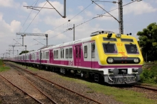 Audio ads strike the right note in Mumbai local trains