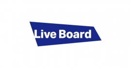 LIVE BOARD ties up with Hivestack for programmatic OOH marketplace in Japan