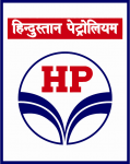 Hindustan Petroleum requests for bids on advertising material