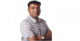 BARC India appoints Mahendra Upadhyay as Chief Information Officer