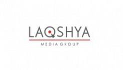 Rajneesh Bahl joins Laqshya as National Head- Business Growth